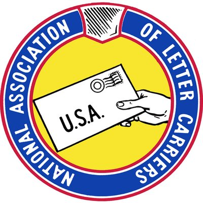 Letter carriers nalcnational twitter letter carriers platinumwayz