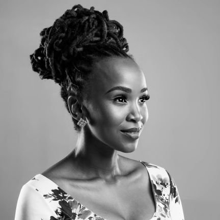 claire mawisa