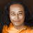 @ThisIsYogananda Profile picture