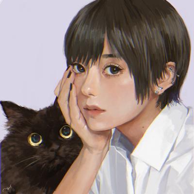 雫 @HZshizuku