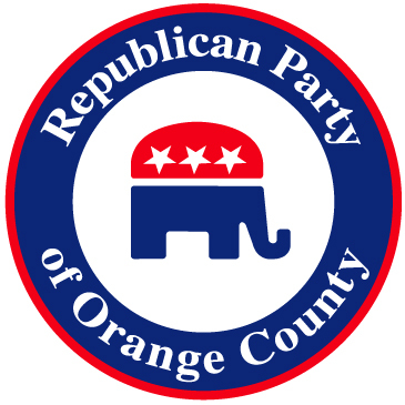 Republican Party of Orange County