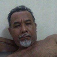Bapak_bapaku