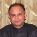 Mohammad Anas Wahaj