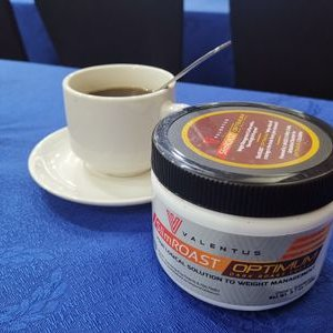 Valentus Slimroast Coffee Cebu Coffeecebu Twitter