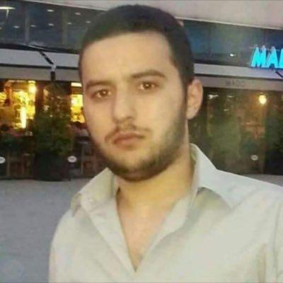 Hasan shasho