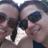 @britto_ruiz Profile picture