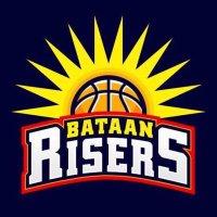 Risers Basketball