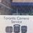 Toronto Camera Service Centre