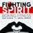 Fighting Spirit Wellbeing CIC