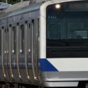 KRT6006