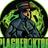 @PlagueDoktorTv Profile picture