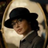 magicalmomU7's avatar
