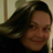 @sgrm9514 Profile picture