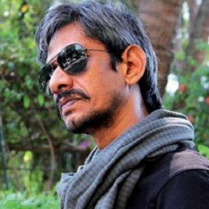 Vijay Raaz (@ActorVijayRaaz) | Twitter