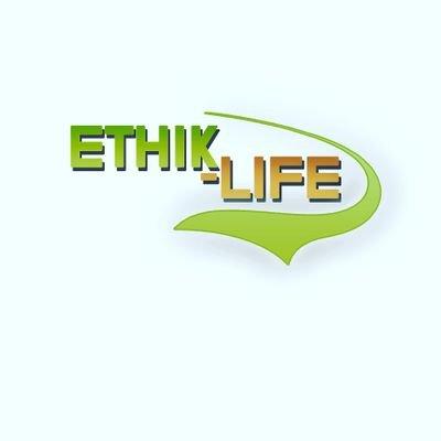 ethik_life
