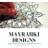 mayrahkidesigns
