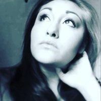 Rebecca S. M