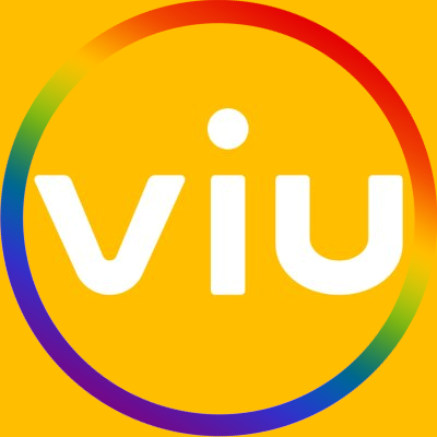 Viu South Africa on Twitter: