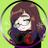 bletherskating's avatar