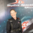 lauren_bolack's avatar