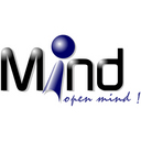 Mind de Colombia (@MindDeColombia) Twitter