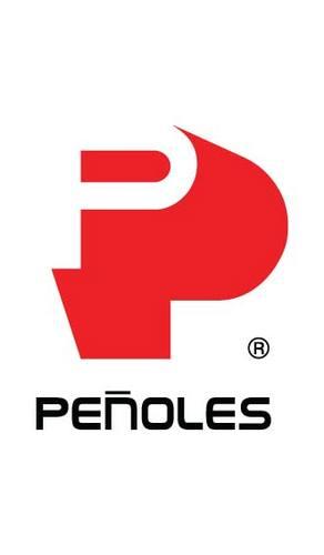 @Penoles
