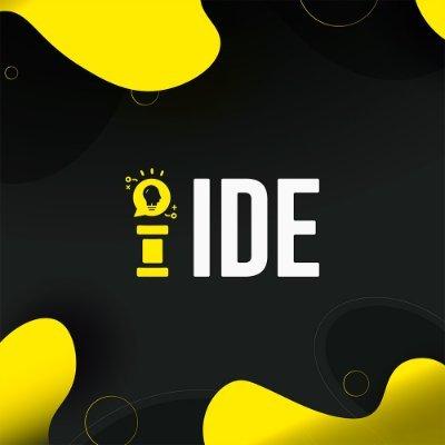 ideinstituto.com.br Profile