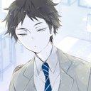 shiki5910_2605