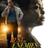 Watch The Best of Enemies Full Movie Online Free