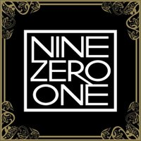 Nine Zero One Salon | Social Profile