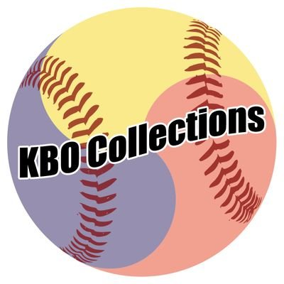 KBO Collections