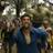@akshaykumaraks Profile picture