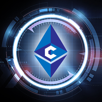 How to trade ethereum for canadian reddit