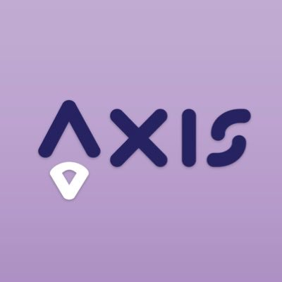 Axis!  👾