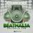 Beatnaija (@Beatnaija1) Twitter profile photo