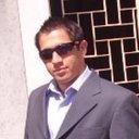 Claudio Silva (@05claudiosilva) Twitter
