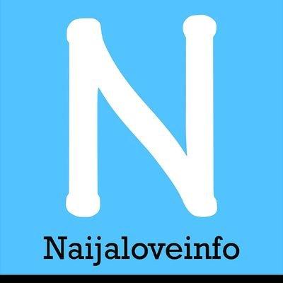 Naijaloveinfo