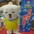 TSUTAYA一関中央店トレカ【paypay・メルペイ支払い始めました】