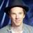 Only Benedict Cumberbatch