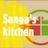 Sanga's Kitchen