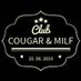 Cougar & MILF Club ♠️