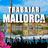 Trabajar Mallorca �