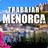 Trabajar Menorca �