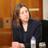 Lorena Gil Álvarez's Twitter avatar