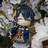 mikoto_1j_moon