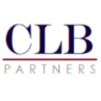 CLB|Partners ( @CLBPartnersNJ ) Twitter Profile