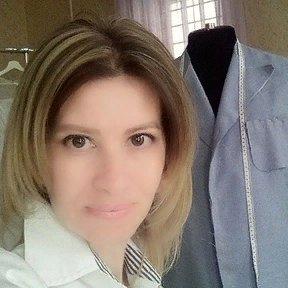 Анастасия герман работа в вебчате костомукша