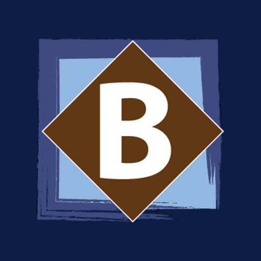 Bruneau & Co