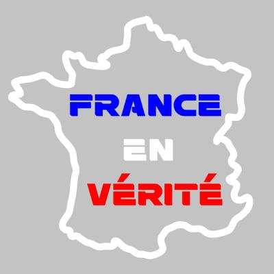 franceenverite1