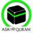 ASK THE QURAN